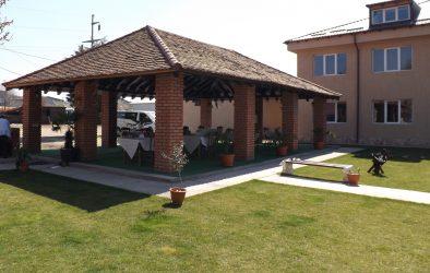 Casa Dobrescu